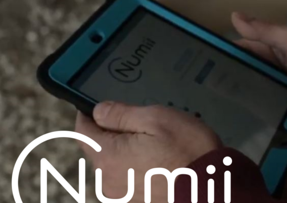 Construction industry | Numii®