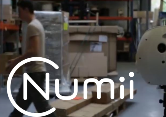 The observation | Numii®
