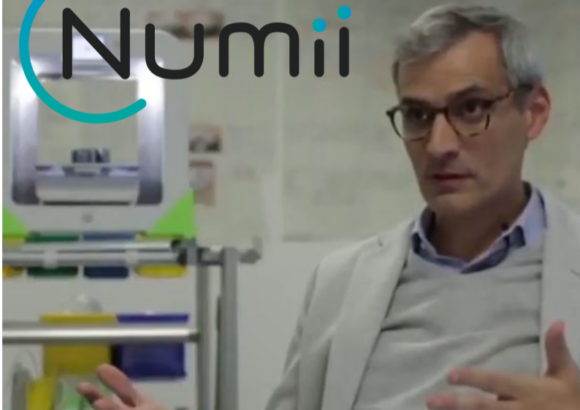 The uses | Numii®