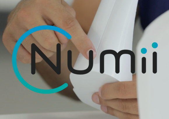 A.I. and research | Numii®